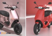 ola-electric-scooter-1.jpg