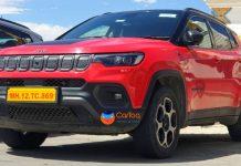 2021-Jeep-Compass-Trailhawk-spied-ladakh-img1