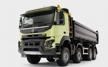 Volvo Fm and FMX truck range_-2