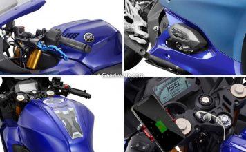 yamaha-R15v4-accessories.jpg